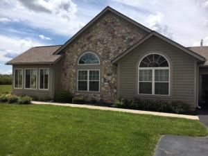 1533 Center Park Drive, Marion, OH 43302