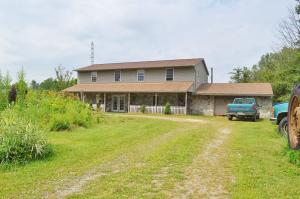 7620 Township Road 58, Mount Gilead, OH 43338