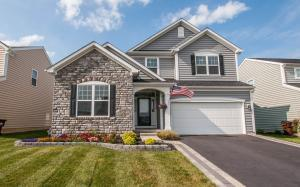 5610 Freedom 511, Orient, OH 43146