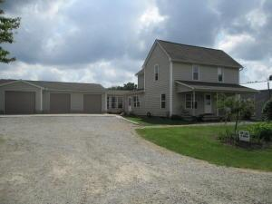 Property for sale at 81 N State Route 61, Sunbury,  OH 43074