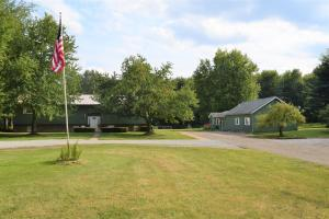 7484 County Road 183, Fredericktown, OH 43019
