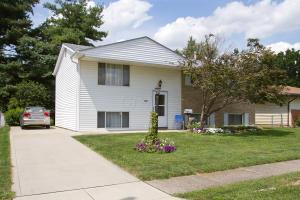 Property for sale at Columbus,  OH 43232