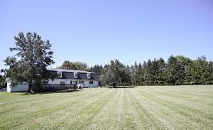 3744 Oakmont Lane NE, Lancaster, OH 43130