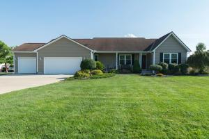 2216 State Route 229, Ashley, OH 43003