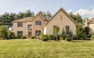 5561 Lynbrook Lane, Westerville, OH 43082