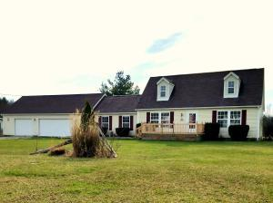 360 Township Road 209, Marengo, OH 43334