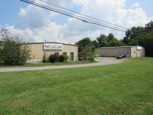Commercial for Sale at 1454 STATE ROUTE 47 1454 STATE ROUTE 47 Bellefontaine, Ohio 43311 United States