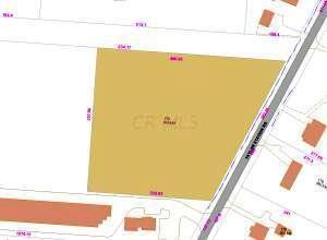 Land for Sale at 875 Taylor Station 875 Taylor Station Gahanna, Ohio 43230 United States