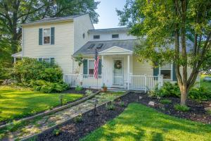 2613 Chester Road, Columbus, OH 43231