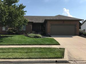4801 Cypress Grove Court, Groveport, OH 43125