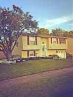 3906 Colorado Avenue, Groveport, OH 43125