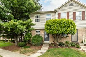 216 Charring Cross Drive S, Westerville, OH 43081