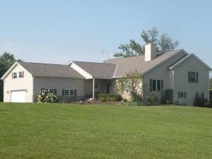 6885 Lott Road, Sunbury, OH 43074