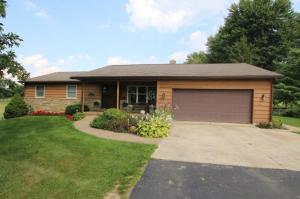 980 N State Route 61, Sunbury, OH 43074