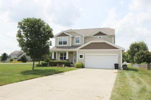 4477 Redbud Road, Marion, OH 43302