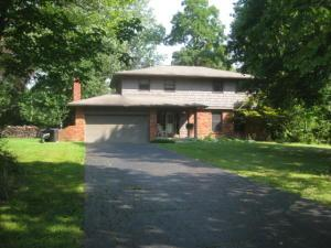 5422 Indian Hill Road, Dublin, OH 43017