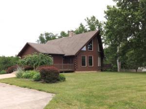Single Family Home for Sale at 30270 Lake Logan Logan, Ohio 43138 United States