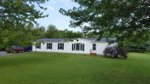 751 County Road 170, Marengo, OH 43334