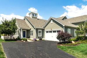 14947 Harbor Point Drive E, Thornville, OH 43076