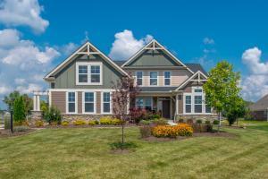 Property for sale at 6582 Audubon Avenue, Hilliard,  OH 43026