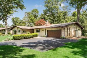 6861 Hardwood Drive, Galloway, OH 43119