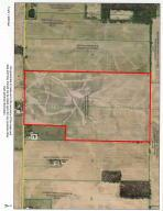 Land for Sale at Darke-Preble Co Darke-Preble Co Arcanum, Ohio 45304 United States