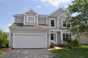 2270 Rolling Street, Grove City, OH 43123