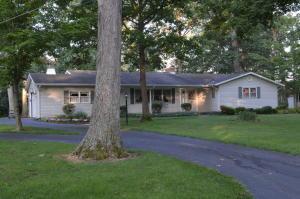 独户住宅 为 销售 在 4359 Ranchwood 4359 Ranchwood Bucyrus, 俄亥俄州 44820 美国