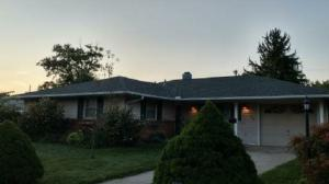 Single Family Home for Sale at 5749 Hinckley Dayton, Ohio 45424 United States