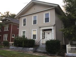 22 Wyoming Street A, Newark, OH 43055