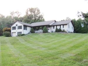 1680 Apple Valley Drive, Howard, OH 43028