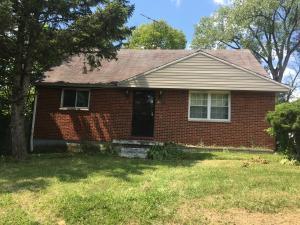 独户住宅 为 销售 在 2055 Kensington 2055 Kensington Dayton, 俄亥俄州 45406 美国