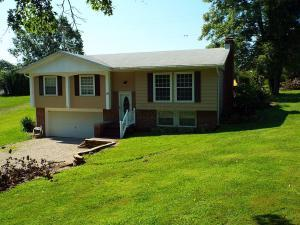 Single Family Home for Sale at 19 Park Lane 19 Park Lane Athens, Ohio 45701 United States