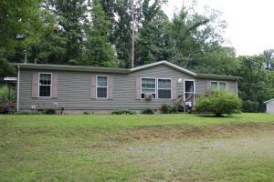 Casa Unifamiliar por un Venta en 40572 Burlingham Albany, Ohio 45710 Estados Unidos