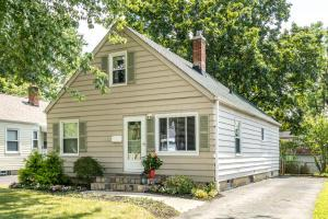 Property for sale at 181 Chase Road, Columbus,  OH 43214