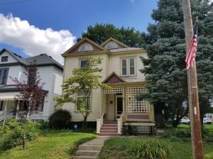 668 Oakwood Avenue, Columbus, OH 43205