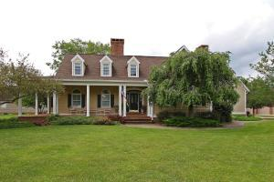 517 Victor Drive, Circleville, OH 43113