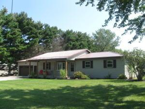 5895 County Highway 50, Mount Gilead, OH 43338