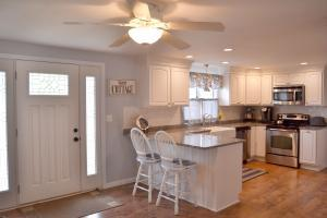 Casa Unifamiliar por un Venta en 11328 Cooper Lakeview, Ohio 43331 Estados Unidos