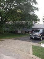 3427 Grandon Court, Hilliard, OH 43026