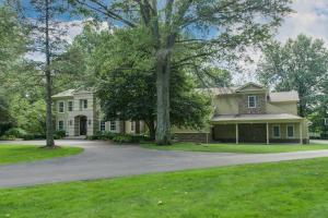 Property for sale at New Albany,  OH 43054