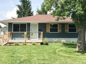 Property for sale at 914 Higbee S Drive, Columbus,  OH 43207