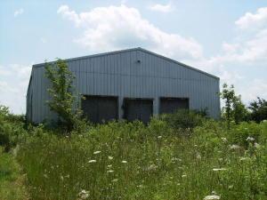Terreno por un Venta en 11123 Rosedale 11123 Rosedale Mechanicsburg, Ohio 43044 Estados Unidos