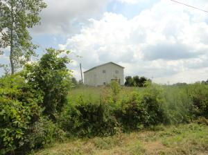 Land for Sale at 3811 Township Road 169 3811 Township Road 169 Cardington, Ohio 43315 United States