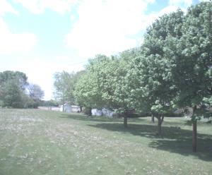 Terreno por un Venta en Hamilton Groveport, Ohio 43125 Estados Unidos