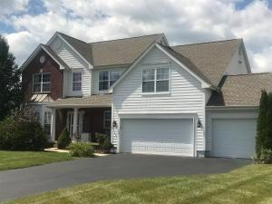Property for sale at 13378 Erstcroft NW Court, Pickerington,  OH 43147
