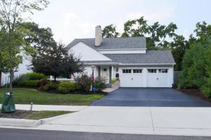 Property for sale at 2761 Tremont Road, Upper Arlington,  OH 43221