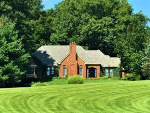 独户住宅 为 销售 在 21391 Floralwood 21391 Floralwood Howard, 俄亥俄州 43028 美国