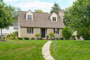 Property for sale at 2766 York Road, Upper Arlington,  OH 43221