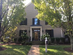 Property for sale at 2255 Concord Village Drive, Upper Arlington,  OH 43220